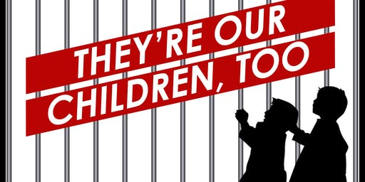 Take Action In Oklahoma - Protest Detention of Families and Children