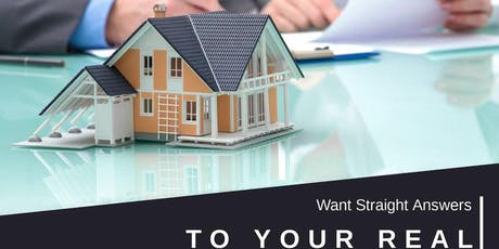 Secrets to Buying Your Home In Silicon Valley Without Overpaying tickets