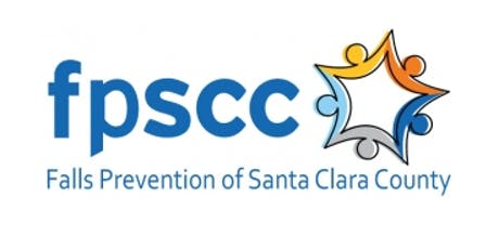 Falls Prevention of Santa Clara County (FPSCC) Quarterly Meeting tickets
