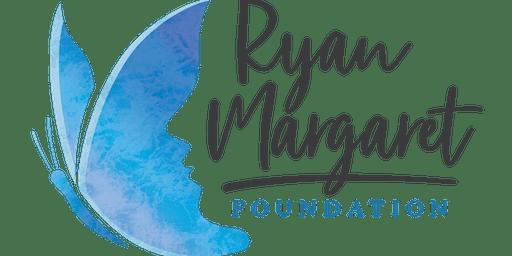 Ryan Margaret Volleyball Tournament