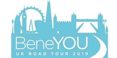 UK Road Tour: Middlesbrough