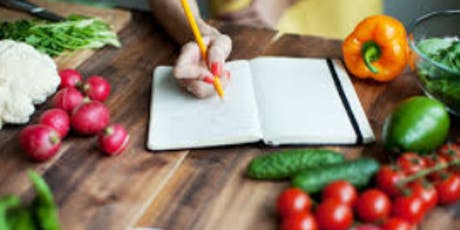 ServSafe Certified Food Protection Manager Course tickets
