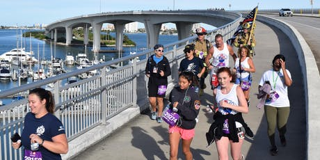 2019 Tunnel to Towers 5K Run & Walk - Clearwater, FL tickets