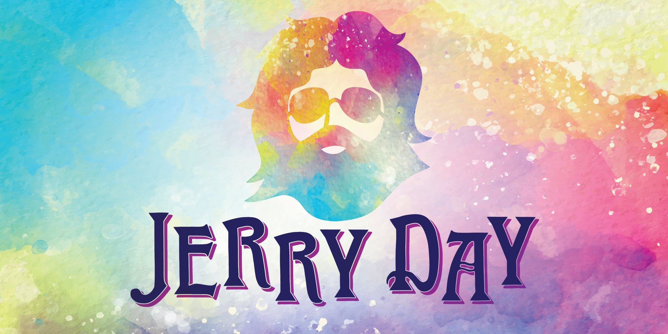 Jerry Day 2019