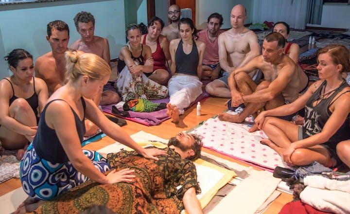 Berlin spiritual tantra lounge tantra massage berlin Spiritual Tantra