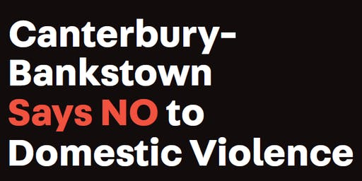 Canterbury-Bankstown Says No To Sexual Abuse Video Launch