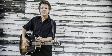 Steve Forbert tickets