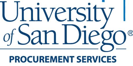 The University of San Diego Supplier Diversity Fair tickets