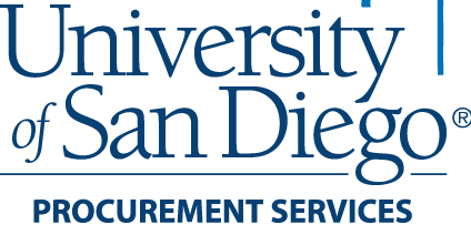 The University of San Diego Supplier Diversity Fair
