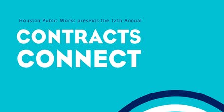 12th Annual Contracts Connect tickets