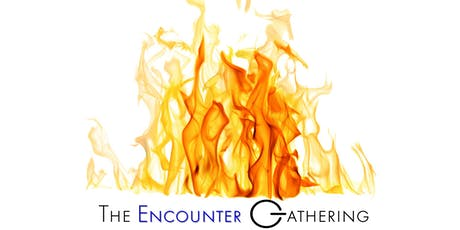 THE ENCOUNTER GATHERING tickets