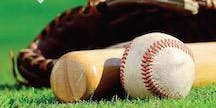 Junior Board's Summer Party at the Thunderbolts Baseball Game
