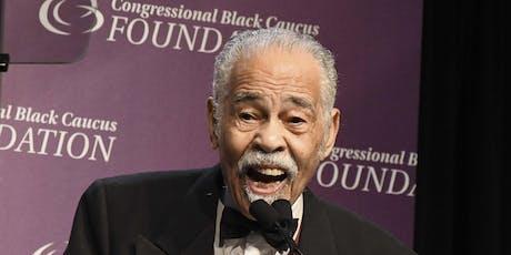 Celebrating the Lifetime Achievements of Dr. Thomas Freeman tickets
