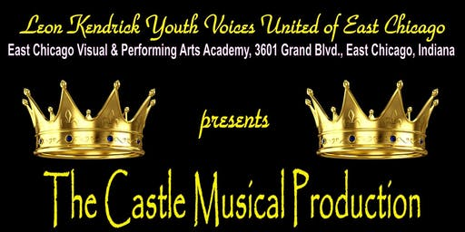The Castle Musical Production