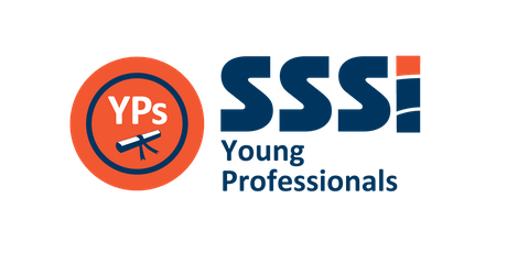 SSSI Young Professionals Mentoring Program - NSW/ACT Graduation Event tickets