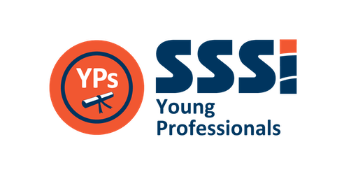 SSSI Young Professionals Mentoring Program - NSW/ACT Graduation Event