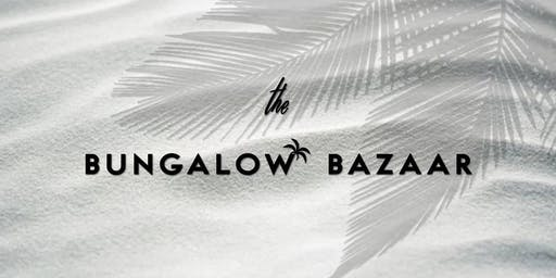 The Bungalow Bazaar