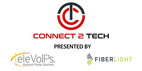 Connect 2 Tech Networking Night tickets