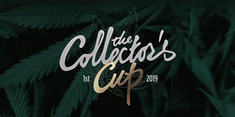 The Collector's Cup tickets
