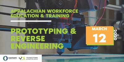 AWET: Prototyping & Reverse Engineering
