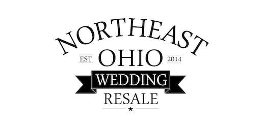 Wedding Resale Event