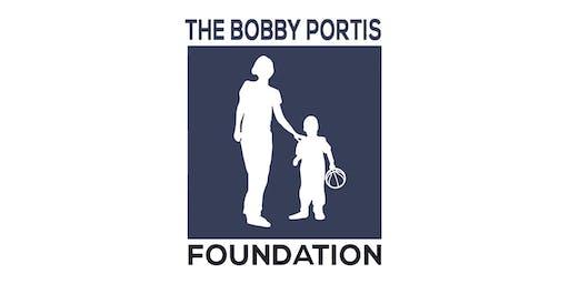 The Bobby Portis Foundation Kickoff Celebration