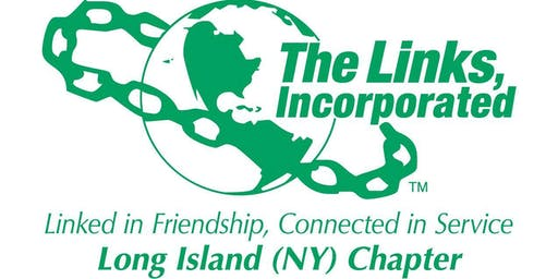 Bill Fullard Golf Classic benefitting The Long Island Chapter of The Links
