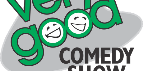 Very Good Comedy Show!! tickets