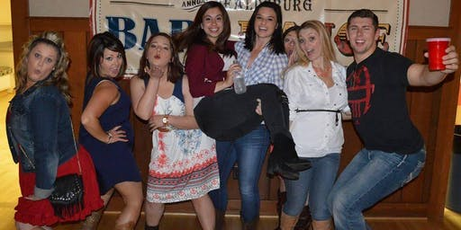 Barn Dance 2019 hosted by Active 20-30 Healdsburg #205