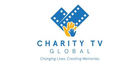 VIP invite: Global charity TV phenomenon comes to Sydney tickets