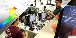 Application for Aggies Invent - Energy Solutions -...