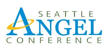 Seattle Angel Conference: How To Get Involved tickets