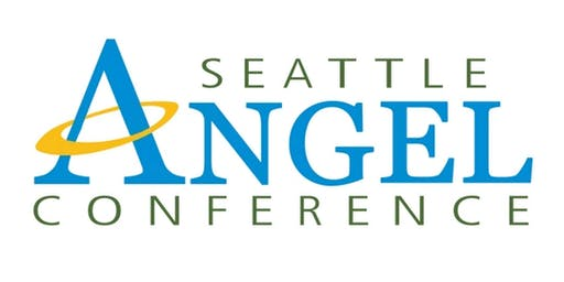 Seattle Angel Conference: How To Get Involved