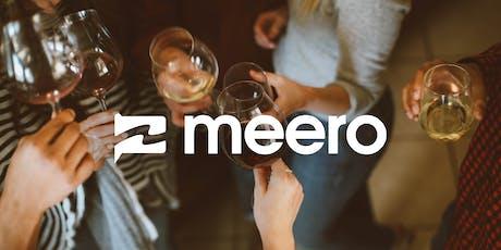 Meero meetup Fortaleza tickets