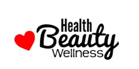 Copy of Health, Beauty & Wellness Expo 2019 tickets