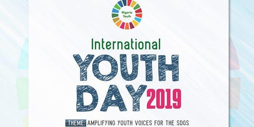 The 2019 Regional Youth Dialogue