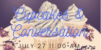 Rodan + Fields® Cupcakes & Conversation