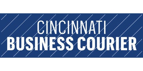 August Key Connections with Jamie Smith of The Cincinnati Business Courier tickets