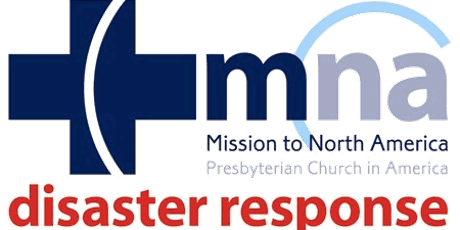 MNA Disaster Response TEAM Training - Rome, Georgia tickets