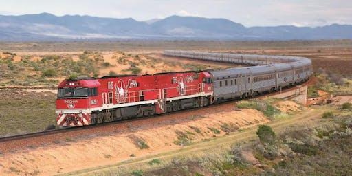 RAC Travel - Journey Beyond, new season launch
