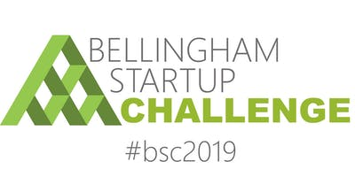Bellingham Startup Challenge 2019, #bsc2019