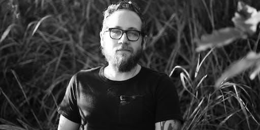 Justin Peter Kinkel-Schuster (full band) w/ Spencer Thomas