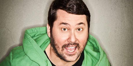 Laugh Lounge Doug Benson + Special Guests! tickets