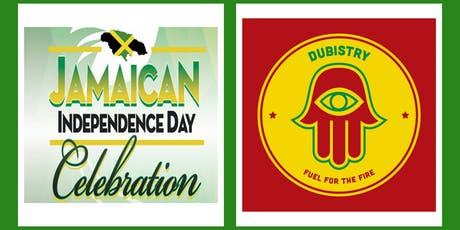 Jamaica Independence Day Celebration w/Dubistry Ska Band tickets