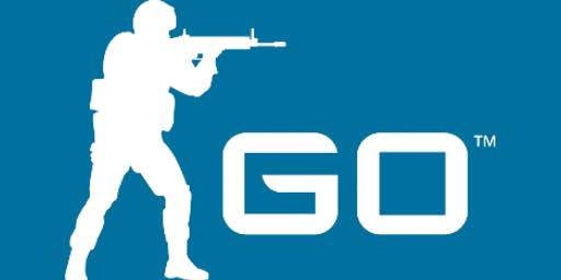 $600 CSGO LAN Tournament Bay Area (Sunnyvale) AUG 30