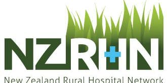 NZ Rural Hospital Summit