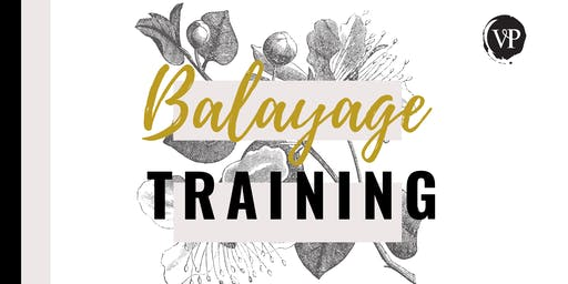 Do you want to become a Balayage Expert?