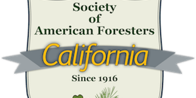 2019 California SAF Summer Meeting