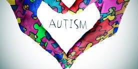 Autism Spectrum 101