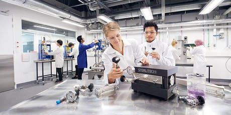 UC Engineering Info Evening - New Plymouth tickets